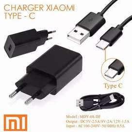 Charger Xiaomi Ori 99% new
