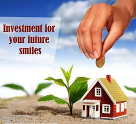 VIRTUSA LIFE SPACE INDIA PRIVATE LIMITED (NUDA) APPROVED PLOTS