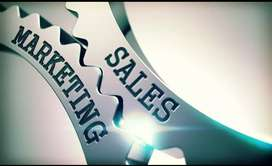 WANTED SALES MARKETING EXECUTIVES CONTACT -8.0.8.6.6.5.3.6.5.3.