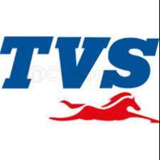 TVs Motors Start Again Hiring SO Interested Candidate Apply First