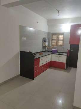 3 BHK Duplex Atladra For Rent