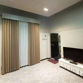 Tirai Gorden Gordyn Blinds Curtain Hordeng Korden Wallpaper.283dkfg