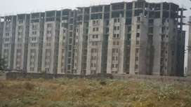 90% lonable approved luxurious  flats