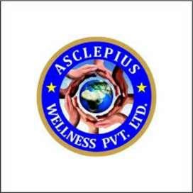 Asclepius wellness