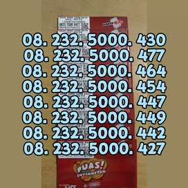 Nomor Cantik Telkomsel Triple 000