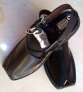 Peshawari shoes (Events & office footwear )