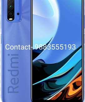 Only Rs100/- All types of Mobile Repairing,Madhugarh,Dumdum,Kolkata-30