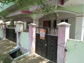 75000 advance  rs15000 rent  residence or office