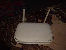 Netgear Premium Wifi Router