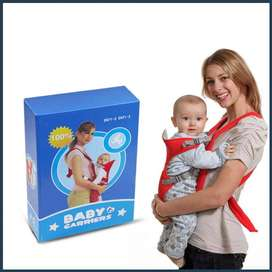 Baby Carrier Belt, Safety Belt, From Head to toe, A babies place.
