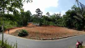 Tanah Kavling di Gunung Pati Semarang Dekat Jalan Daya & BSB Mijen