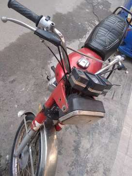 Used yamaha fit condition documents available