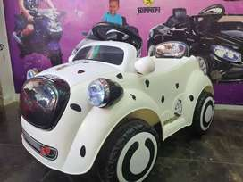 Kids driving ELECTRONIC CARS and BIKES AT clearance sale