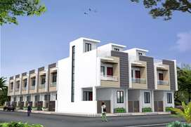 Very affrodable premium  duplex villa