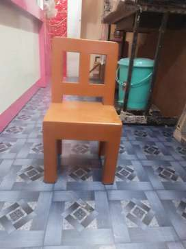 30 Kids chair