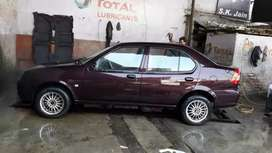 Best and orignal car good condition