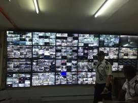 GROSIR CCTV MALANG PANTAU VIA HP BERGARANSI