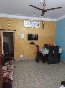 Prime 1-2Bhk House For Lease In RT Nagar Thimaiah Garden Near Vcare