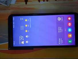 Samsung J8 2019 model