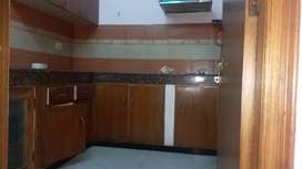 One bhk builder floor available for rent in sector 23 gurgaon