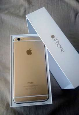 apple I Phone 6 are available on Attractive PRICE