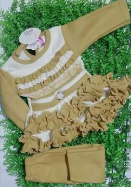 New born baby gift suit