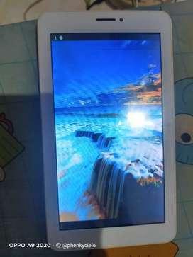 advan e1c plus tablet