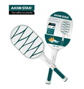 Akko Star  Mosquito Killer LED Electronics With one of the Quality