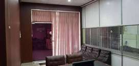 Office for Rent, All equipments and luxuries are available