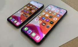 i want to sale my iphone 11 pro