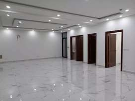 Second floor available for rent in DHA Lahore phase 1
