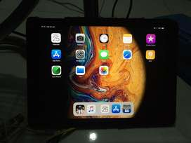 Ipad Air 1 16GB wifi only ex IBOX