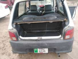 Coure 2003 For sale