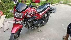 i want to sell my splender bike.