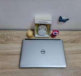 Dell Ultrabook e7240 Core i5 4310U 2.60Ghz 8Gb SSD256 Backlight