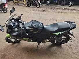 Yamaha R15 S,2017/2018