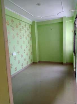 Nangal Puliya jhotwara 3bhk flat
