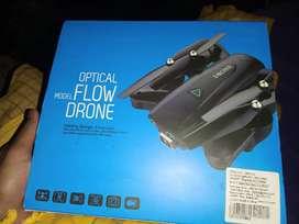 Best camera drone gd118