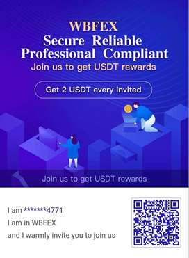 Part time unlimited earning