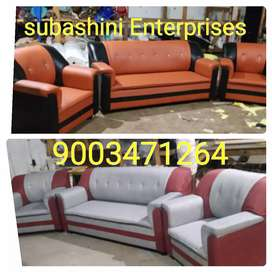 New models Sofa manufacturing directly factory wholesales price
