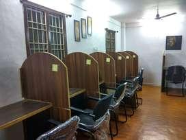 Lakshmipuram Reading for Sale, Lakshmipuram Hostal for Rent, Show Room