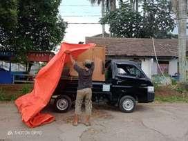 Sewa pick up Bogor depok Yasmin Citayam cimanggu Sentul tajur