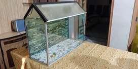 Aquarium 2.5*1.5*1ft