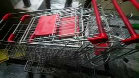 Trolly for sale