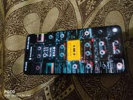 Samsung s20 ultra in warranty