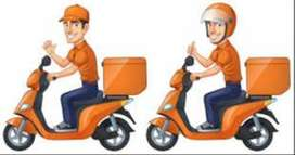 AHMEDABAD taxi riders need in rapido bike