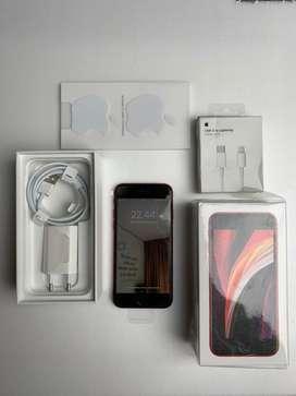 Iphone se 2 2020 IBOX