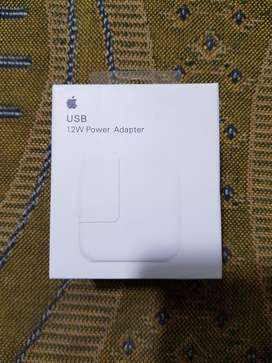 Apple 12w fast charger for iphone 6,7,8x,xs,11,12
