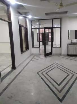 3 BHK 3 Bathroom