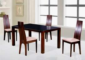 Dining table designers